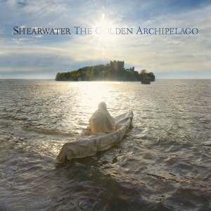 Shearwater, The Golden Archipelago, 2009