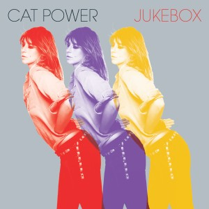 Cat Power, Jukebox, 2007