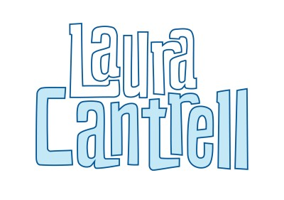 Laura Cantrell, Kitty Wells Dresses, Album, 2011