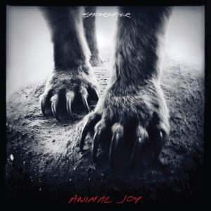 Shearwater, Animal Joy, 2012