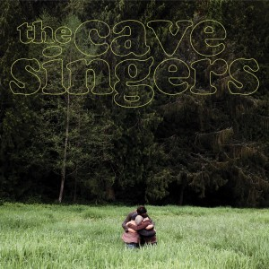 The Cave Singers, Invitation Songs, 2007