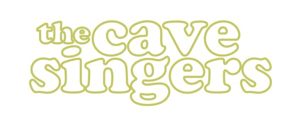 The Cave Singers, 2007