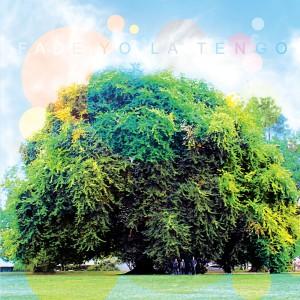 Yo La Tengo, Fade, 2013