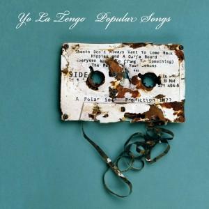 Yo La Tengo, Popular Songs, 2009