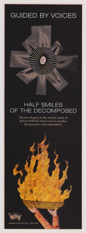 gbv_half smiles of the decomposed_ad_2004