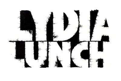 Lydia Lunch, Oral Fixation, Album, 1988