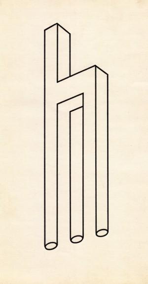 The Hafler Trio, 1984