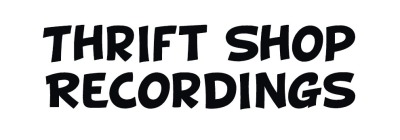 Thrift Shop Recordings, 2013