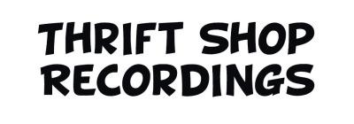 Thrift Shop Recordings, 2013