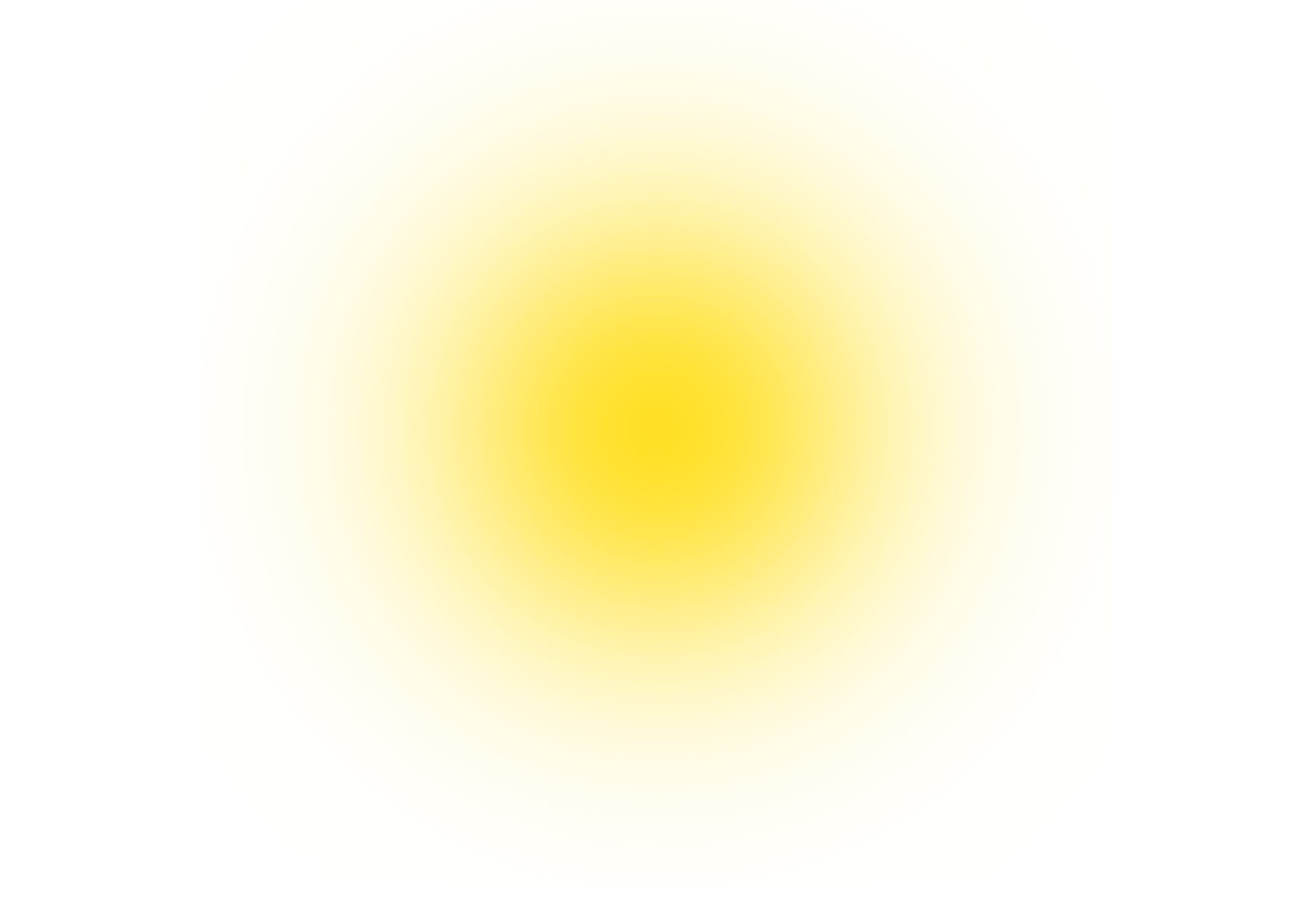 yello_circle_wide | Mark Ohe for Bright Light Effect Png  587fsj