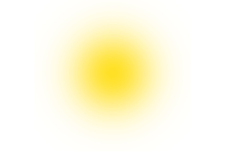 yello_circle_wide
