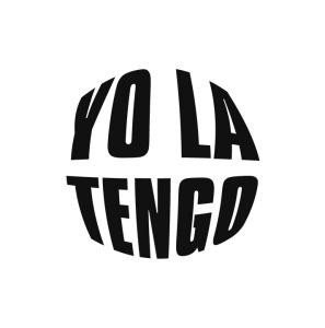 ylt_riot logo
